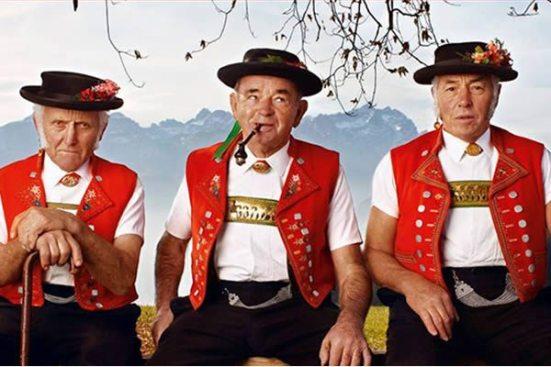 suizo