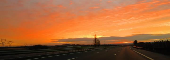 Autoroute du soleil.jpg