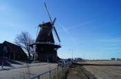 En Harderwijk
