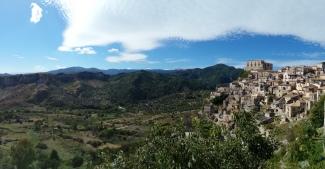 Placanica (Calabria)