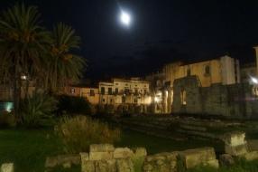 Templo de Apolo (Siracusa)