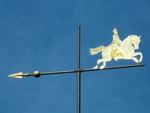 weathervane-59970_1920