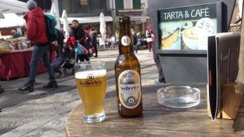 La Sullerica