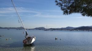Port de Pollensa