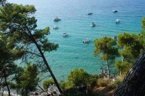 Na Clara (Mallorca)