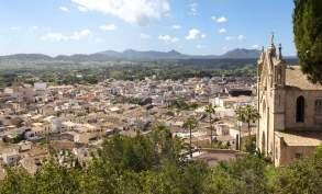Artà (Mallorca)