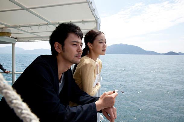 Una-familia-de-Tokio-mar